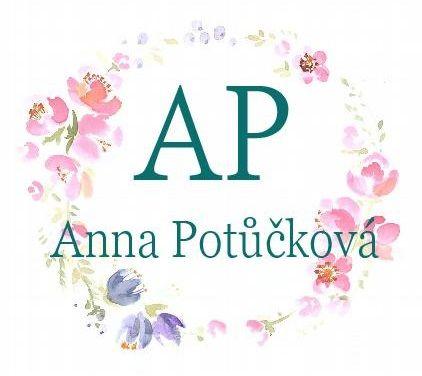 Anna Potůčková